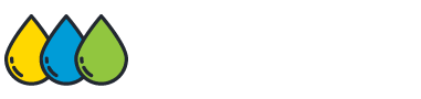 Carpet Cleaning Dower